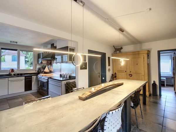 Maison La Neuveville  -  ref BA-119259 (picture 3)