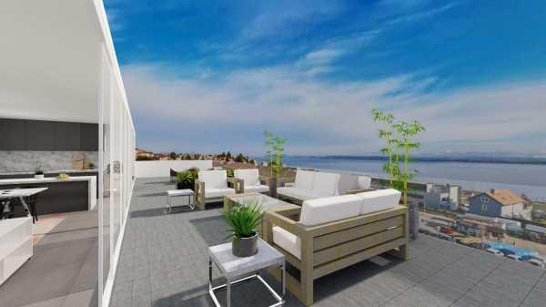 Appartement Corcelles-Cormondrèche  -  ref LotU-r�sidenceHorizon-1 (picture 1)