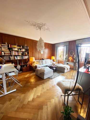 Maison Bevaix  -  ref BA-119260 (picture 2)