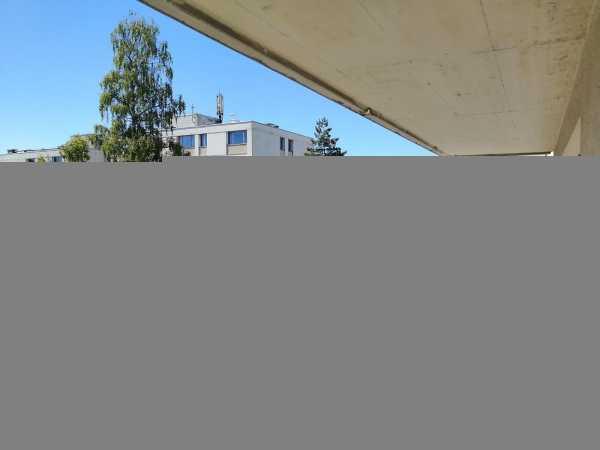 Appartement La Chaux-de-Fonds  -  ref BA-119419 (picture 3)