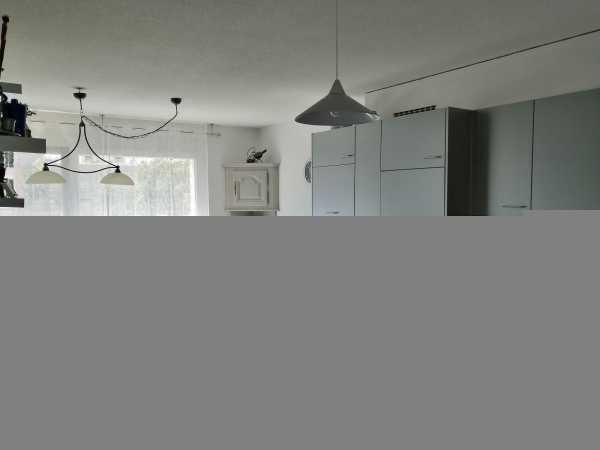 Appartement La Chaux-de-Fonds  -  ref BA-119419 (picture 2)