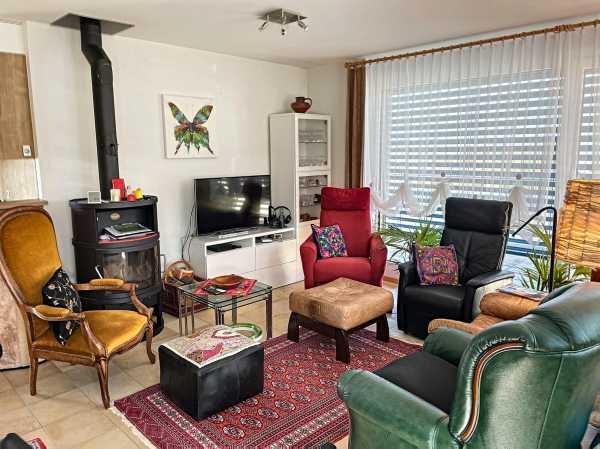 Appartement La Chaux-de-Fonds  -  ref BA-119462 (picture 2)