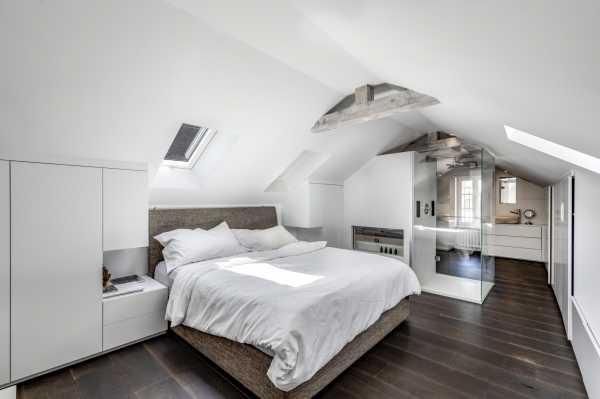 Maison La Neuveville  -  ref BA-119186 (picture 1)