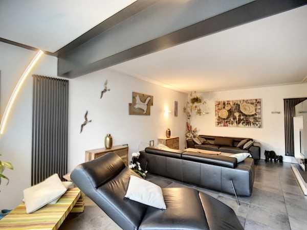 Maison La Neuveville  -  ref BA-119259 (picture 2)