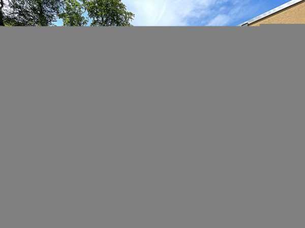 Maison Bevaix  -  ref BA-119439 (picture 3)
