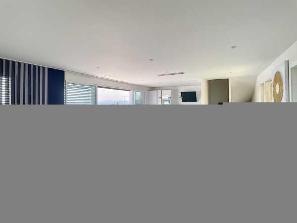 Maison Bevaix  -  ref BA-119439 (picture 1)
