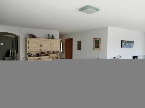 Appartement La Chaux-de-Fonds  -  ref BA-119419 (picture 1)