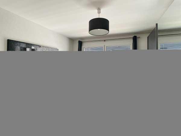Maison Bevaix  -  ref BA-119439 (picture 2)