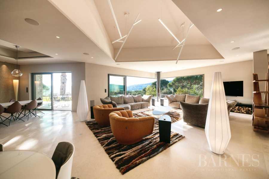 Ramatuelle  - Villa 4 Bedrooms