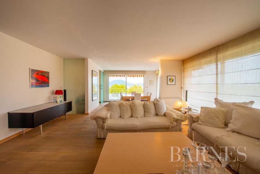 Saint-Tropez  - Appartement 5 Pièces 2 Chambres