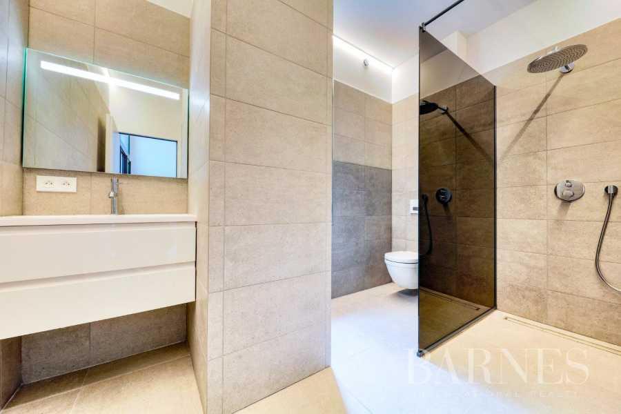 Saint-Tropez  - Appartement 4 Pièces 3 Chambres