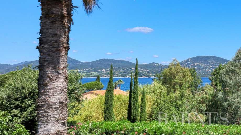 Saint-Tropez  - Villa 6 Bedrooms