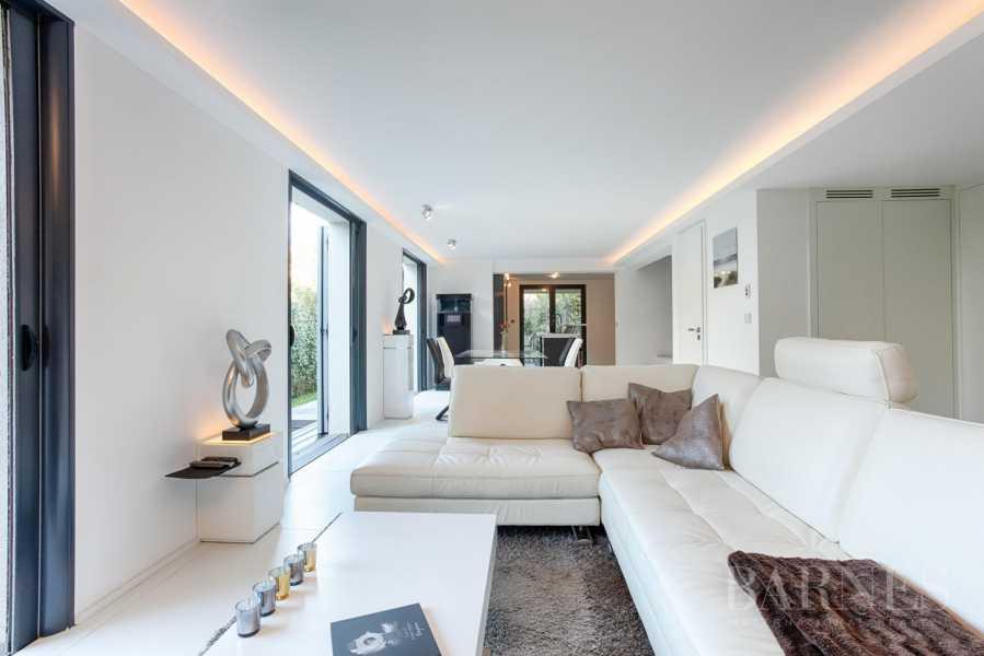 Saint-Tropez  - Maison 5 Pièces 4 Chambres