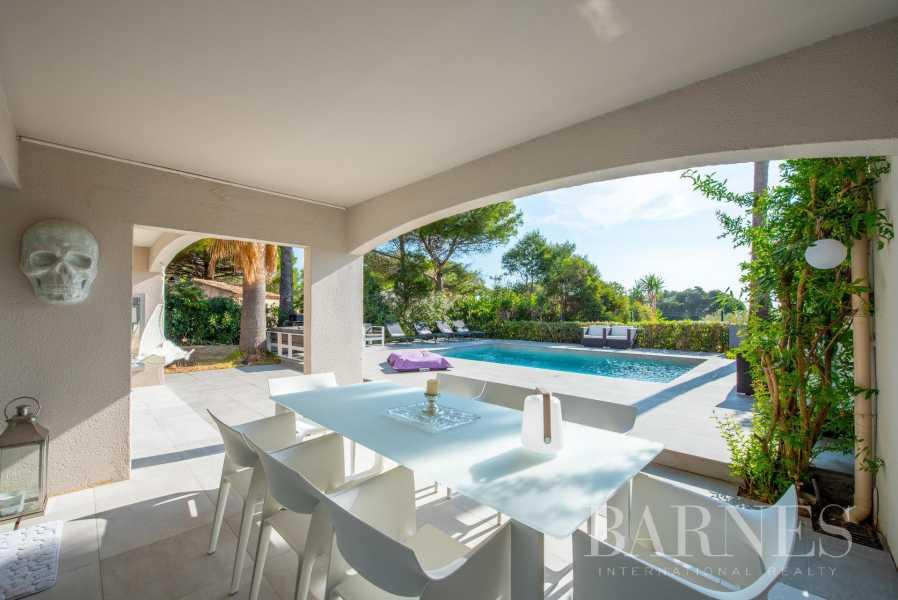 Ramatuelle  - Villa 3 Bedrooms