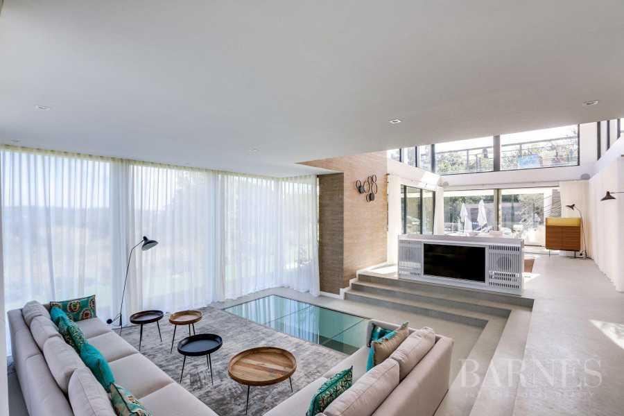 Saint-Tropez  - Villa 7 Pièces 5 Chambres