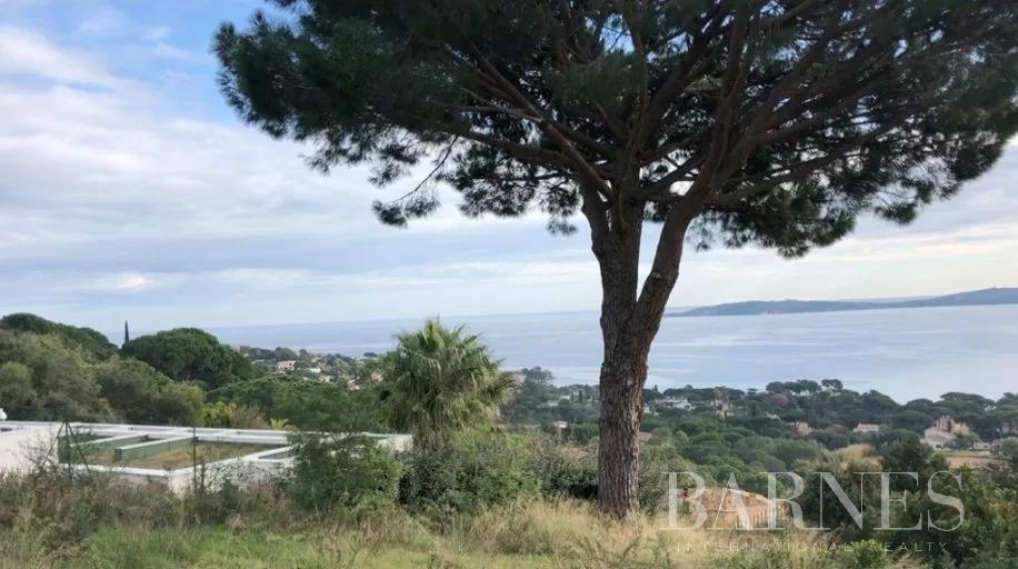 Grimaud  - Villa 5 Pièces 4 Chambres