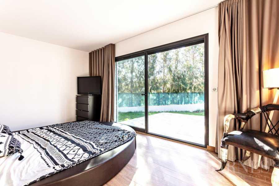 Cogolin  - Villa 7 Pièces 4 Chambres