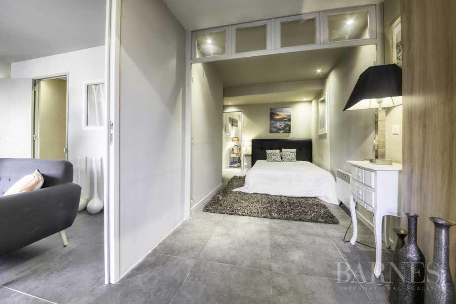 Saint-Tropez  - Apartment 2 Bedrooms