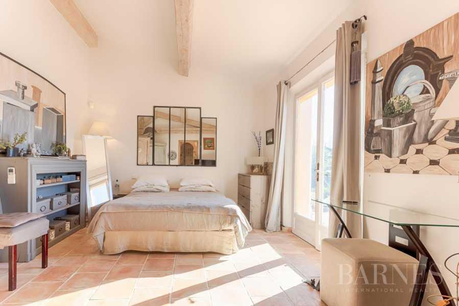 Grimaud  - House 4 Bedrooms