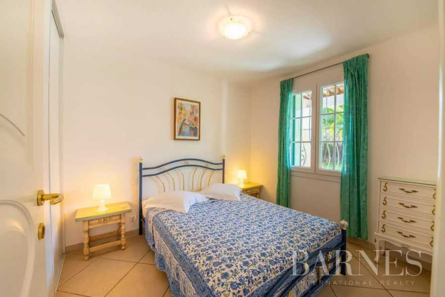 Saint-Tropez  - Villa 14 Bedrooms