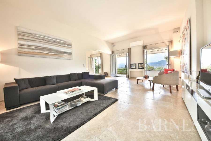 Gassin  - Villa  4 Chambres