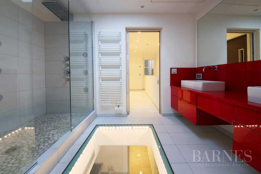 Saint-Tropez  - House 3 Bedrooms