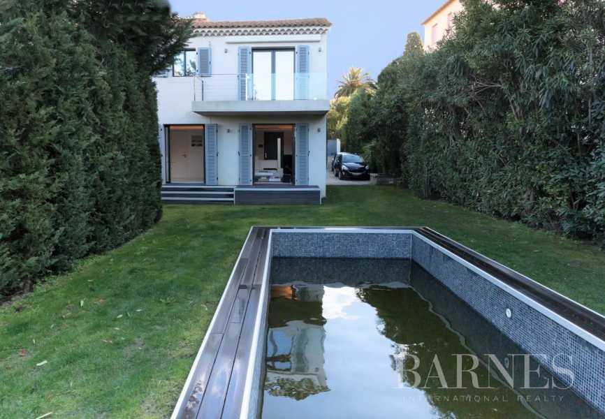 Saint-Tropez  - Villa 4 Bedrooms