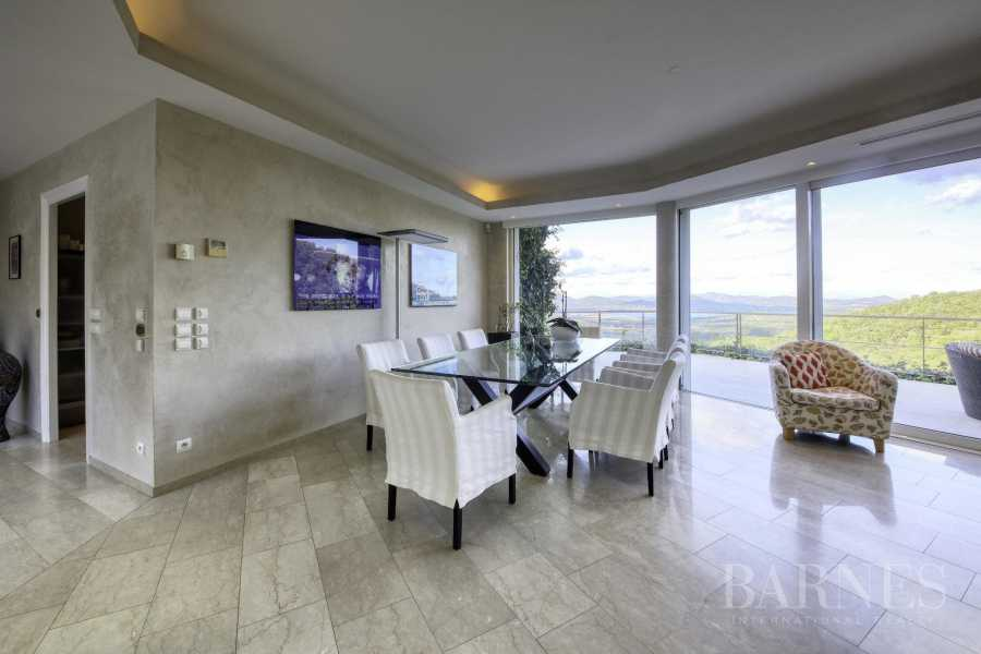 Gassin  - Property 3 Bedrooms