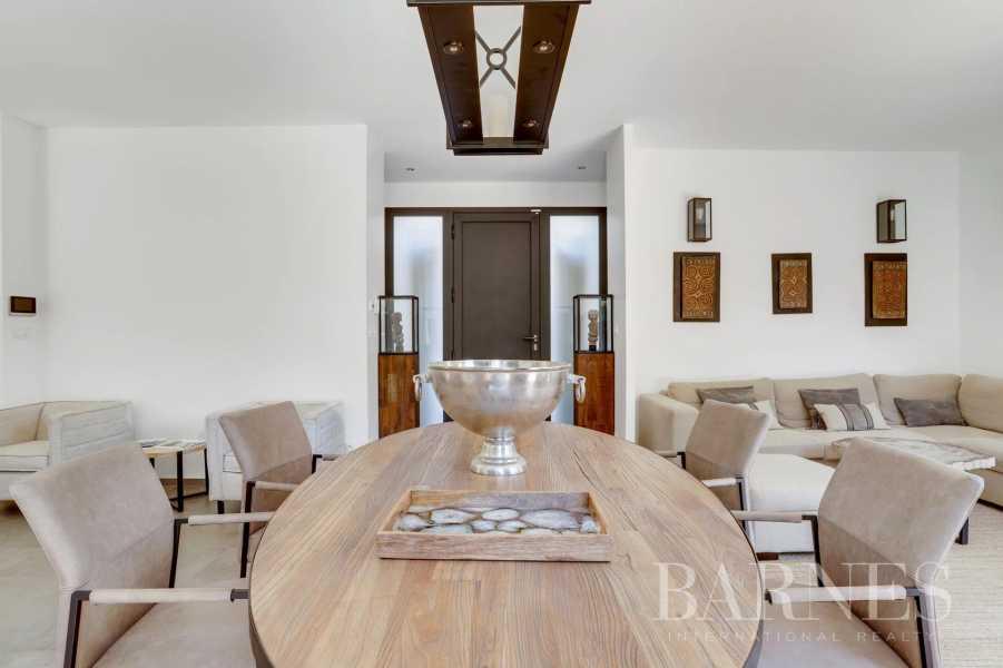 Saint-Tropez  - Villa  3 Chambres