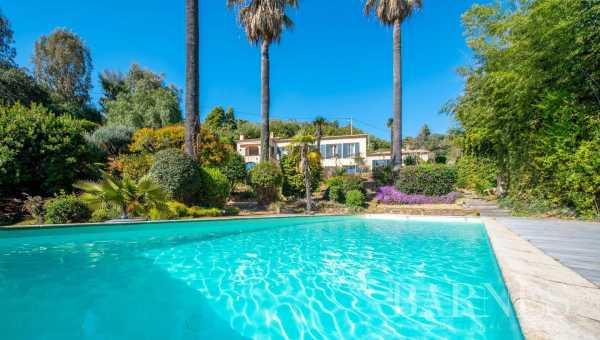 Villa La Croix-Valmer  -  ref 5161877 (picture 2)