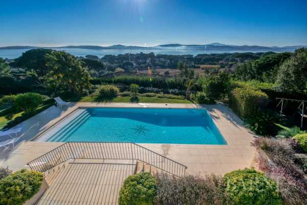 Property Grimaud  -  ref 3450702 (picture 2)