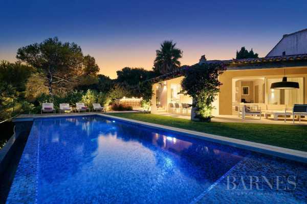 Villa Ramatuelle  -  ref 2648932 (picture 2)
