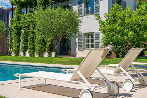Villa La Croix-Valmer  -  ref 5804528 (picture 2)