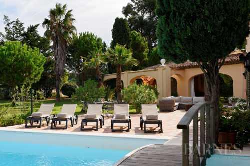 Villa Ramatuelle  -  ref 2213541 (picture 3)