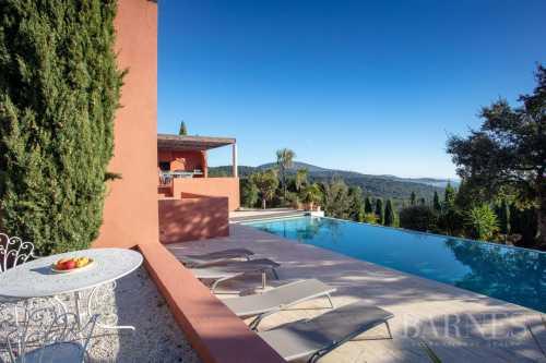 Villa Grimaud  -  ref 2640852 (picture 3)