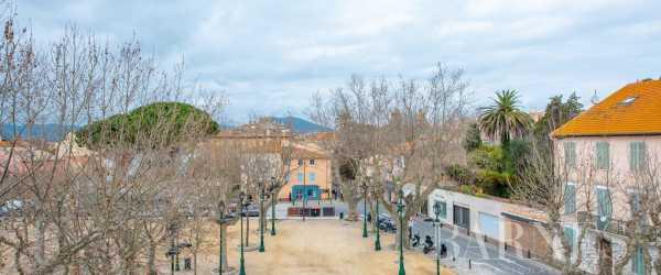 Appartement Saint-Tropez  -  ref 4991264 (picture 2)