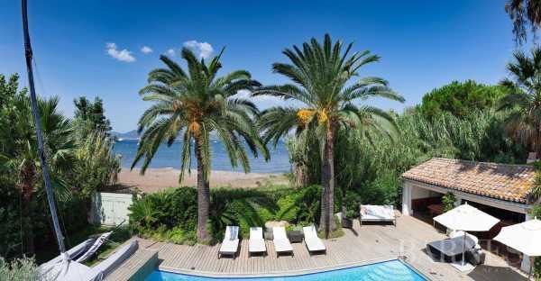 Villa Saint-Tropez  -  ref 3098439 (picture 1)