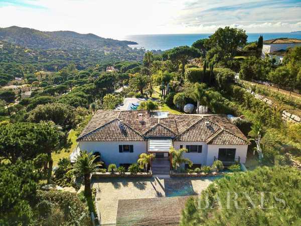 Villa La Croix-Valmer  -  ref 4933105 (picture 3)