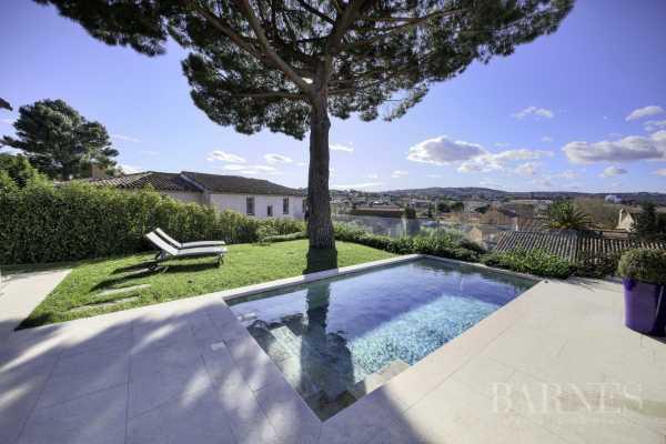 Villa Saint-Tropez  -  ref 3386657 (picture 1)