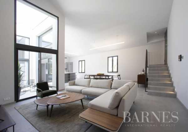 Appartement Saint-Tropez  -  ref 3503529 (picture 3)