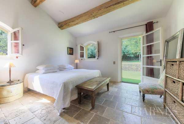 Villa Ramatuelle  -  ref 3164401 (picture 3)