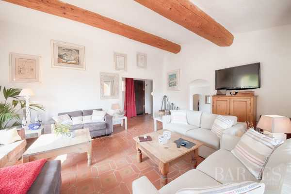 Villa Grimaud  -  ref 2754280 (picture 3)