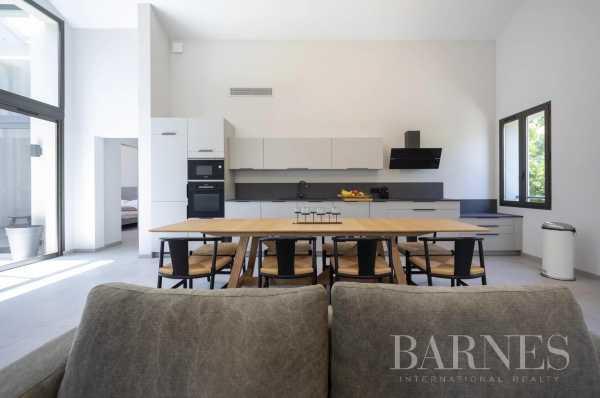 Appartement Saint-Tropez  -  ref 3506025 (picture 3)