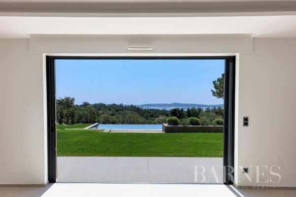 Villa Grimaud  -  ref 4117627 (picture 3)