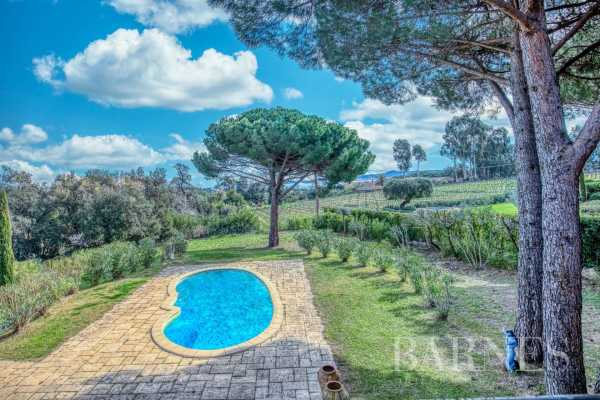 House Grimaud  -  ref 3216508 (picture 2)