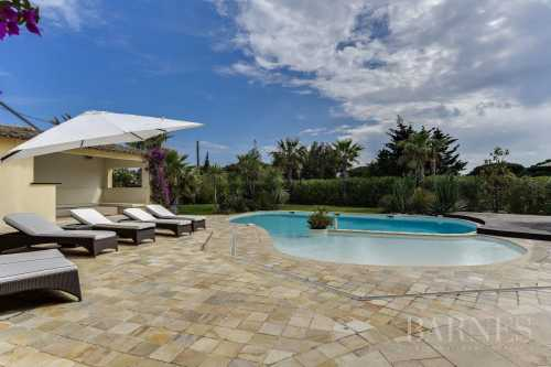 Villa Ramatuelle  -  ref 2213567 (picture 3)