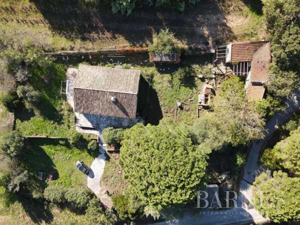 Villa Ramatuelle  -  ref 5237933 (picture 3)