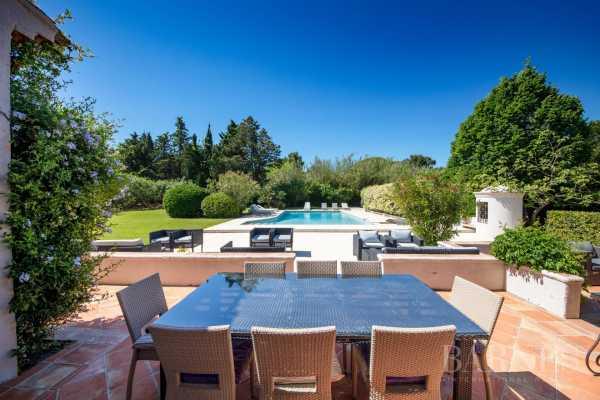 Villa Saint-Tropez  -  ref 2213768 (picture 2)