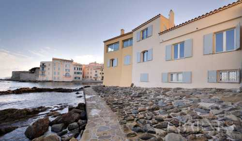 Apartment Saint-Tropez - Ref 2213463