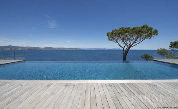 Villa Saint-Tropez  -  ref 3014891 (picture 3)